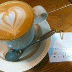 西宮 カフェ ゆげ焙煎所