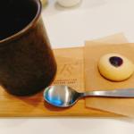 箕面 カフェ いい一日のカフェ