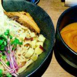 本町 ラーメン 海老鶏麺蔵