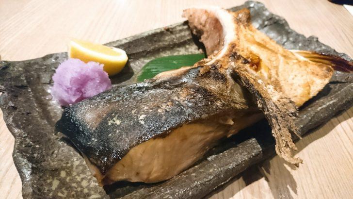 梅田 近畿大学水産研究所